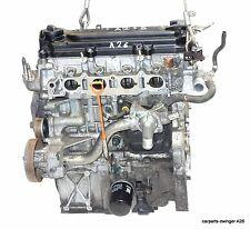 Honda Civic VIII 8 Hatchback 1,4 73KW Motor L13Z1 Gebrauchtmotor 2910560 Bj2009