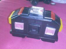 Vintage VOLTRON XV Vehicle Team Force Dairugger 1984 Bandai Part #3