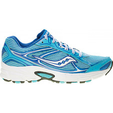 Saucony Women's Grid Cohesion 7 Running Shoes