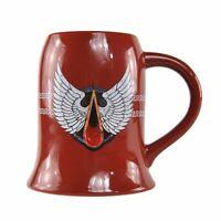 Warhammer 40,000 Blood Angels Tankard Mug (BOXED) NEW
