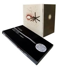 Eikoh Hosoe Barakei/Killed by Roses Signed Limited Edition 232/500