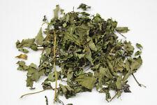 1000Kräuter Pfefferminz Blätter geschnitten (Mentha × piperita) 1000 g