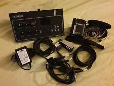Module Yamaha EAD10