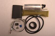 Onix Automotive EC265C Electric Fuel Pump