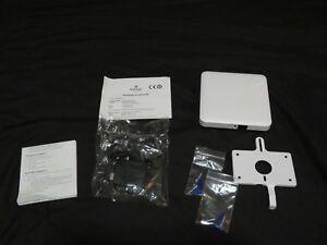Neu Ruckus Kabellos Zoneflex 7351 Access Punkt Industrie Wifi 901-7351-EU01