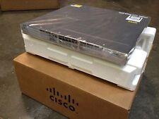 New Cisco WS-C3750X-48P-E with IP Services License (upgraded C3750X-48P-S)