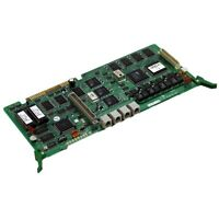 LG LDK-300 WTIB Card For LDK-100, 130, 130C & 300 - Tested & Warranty
