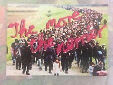 Jamie Reid Postcards