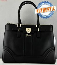 Bolso de mujer GUESS sintético