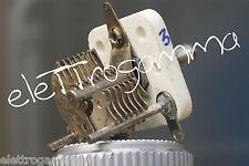 compensatore capacitivo  trimmer condensatore variabile in aria ref 30