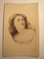 Palma Vecchio - Violanta die Tochter Palma's - Kunstbild / KAB
