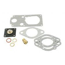 Carburetor Rebuild Kit Kadron / Brosol / Solex 40/44 EIS CPR198323
