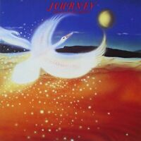 New Dream After Dream [Audio CD] Journey
