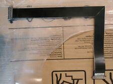 CAVO VIDEO FLAT BN96-17116R TVC SAMSUNG LE40D503F7W USATA OK