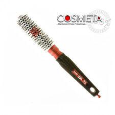 Head Jog 93 rétention de chaleur Brosse cheveux, céramique, ionique, Technology,
