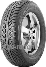 Winterreifen Semperit Master-Grip 2 195/65 R15 95T XL M+S