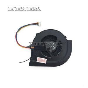 New fan for Lenovo Thinkpad T440P 42M25M BATA0610R5U P004 Laptop CPU Cooling Fan