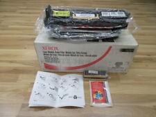 Xerox 109R636 Fuser Module/ Ozone Filter 109R00636