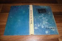 Agnes Sapper -- das ERSTE SCHULJAHR // für Mädchen von 7-12 Jahren / 1926