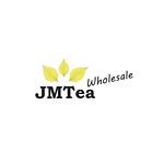 JMT Wholesale