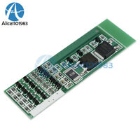 4S 8A Polymer Lithium Battery Charger Protection Board Li-ion Charging Protect