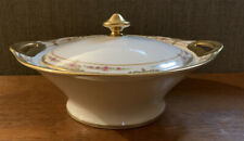 Theodore Haviland Limoges Schleiger 618 Casserole And Lid