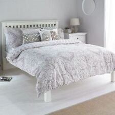 Moroccan Bedding Sets & Duvet Covers with Pillow Case