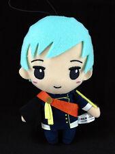 Touken Ranbu ONLINE Plush Doll official FuRyu Ichigo Hitofuri