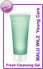 "Malu Wilz ""Young Care"" Fresh Cleansing Gel"