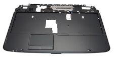 Original Acer Notebook Gehäuse Oberteil / COVER UPPER 60.ATR01.002 60ATR01002