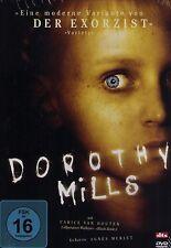 DVD NEU/OVP - Dorothy Mills (Agnes Merlet) - Carice Van Houten & David Ganly