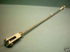Zündapp 529 / 530 KS 80 GTS 50 Bremsstange 7 teilig 529-17.600 NEU