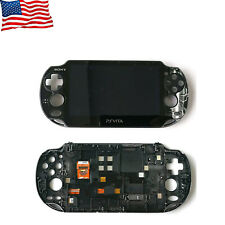 Playstation PSV LCD Screen Display Touch Digitizer for PS Vita 1001 1101 US