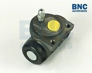 Brake Wheel Cylinder Left or Right for CITROËN AX from 1986 to 1998 - MQ (1)