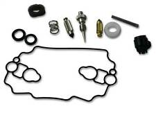 Briggs & Stratton 842873 Carburetor Overhaul Kit