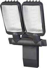 BRENNENSTUHL Duo Premium LED-Flächenleuchte Strahler Fluter 2160 Lumen 6400K