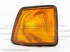 BMW 7 E32 1986->1994 front indicator corner lamp yellow RIGHT NEW 444-1502-UQ