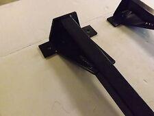 Universal Landscape Rake Wheel Kit 100-Arm