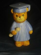 Lucy and Me Bears - Graduate