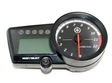 Motorcycle Speedometers for Yamaha YZF-R15 for sale | eBay