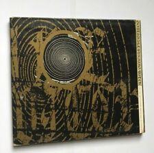 Goatsnake : Burning Witch : CD Album: Free P&P: AMA