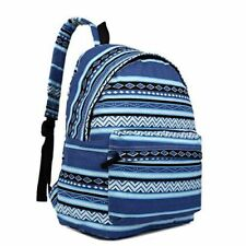 e11963043a36 School Backpacks for Women