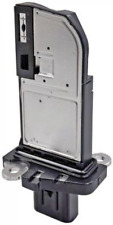 Luftmassenmesser für Gemischaufbereitung HELLA 8ET 009 149-471