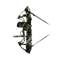 Bow Sling With Sight Guard Camo - Pse Supreme 41504
