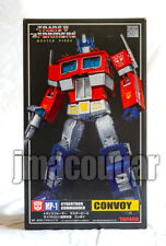 Takara Transformers Masterpiece MP-1 Optimus Prime / Convoy - MISB