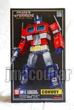 Takara Transformers Masterpiece MP-1 Optimus Prime / Convoy - MISB