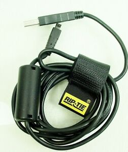 USB Cable Data Cord Lead For Konica Minolta Dynax 5D 7D Maxxum 5D 7D Camera   $9