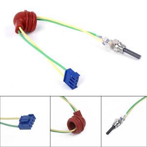 Ceramic Pin Glow Plug Parts For Eberspacher D2 D4 D4S Air Diesel Parking Heater