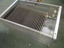Ginoese Resistor 175 U 0951 20 Ohm 950VDC 25.5A Used