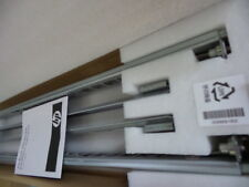 HP DL360 G7 Rail Kit (360332-003), Also fits DL360 G5 / G4 /G6 New boxed